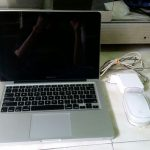 JUAL BELI LAPTOP SURABAYA | MACBOOK PRO MD101