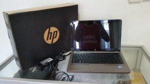 TOKO LAPTOP BEKAS DI SURABAYA | HP G42