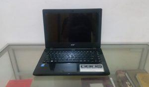 Jual Beli Laptop Bekas Surabaya 0813 3212 5769 Wa
