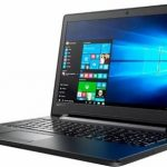 Sewa laptop surabaya | Rental Laptop Surabaya