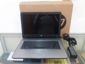 Jual Laptop Bekas Surabaya Merk Hp 14