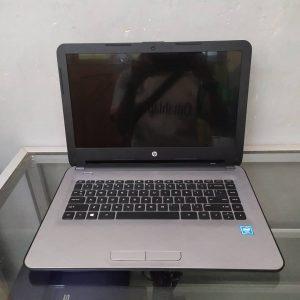 Jual Laptop Bekas Hp 14-AC001TU Surabaya