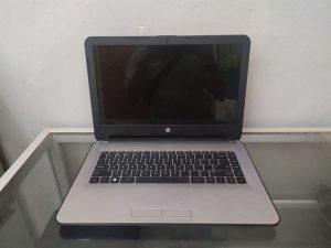 Jual Laptop Bekas Hp 14-af119au Surabaya