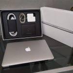 jual laptop bekas macbook pro mf839 surabaya