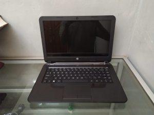 Jual Laptop Bekas Hp 14-g102au Surabaya