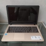 Jual Laptop Bekas Asus X540SA Surabaya