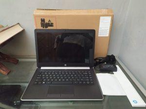 Jual Laptop Bekas Hp 14-cm0091au Surabaya