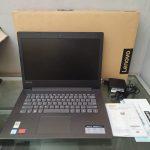 jual laptop gaming bekas lenovo ideapad 330-14ikb surabaya