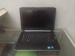 Jual Laptop Bekas Dell Latitude 5420 Surabaya