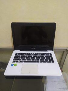Laptop Gaming Asus A455LF Surabaya