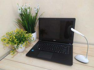 Jual Laptop Bekas Acer ES1-432 Surabaya